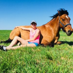 horses_101